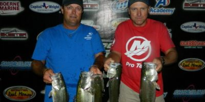 MIKE BATES & TYE HEINEMAN TOP 52 TEAMS TO GET THEIR FIRST THURSDAY NIGHTERS WIN